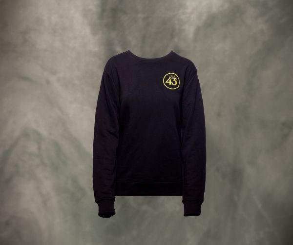 Licor 43 Sweatshirt
